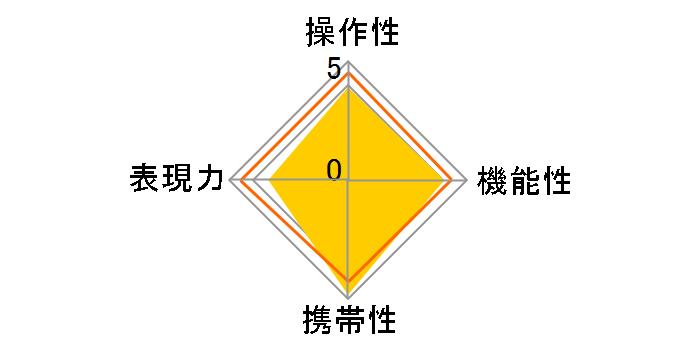 E PZ 16-50mm F3.5-5.6 OSS SELP1650�̃��[�U�[���r���[