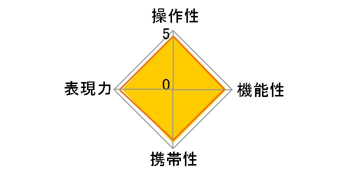 E 10-18mm F4 OSS SEL1018�̃��[�U�[���r���[