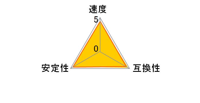 SP016GBLTU160N22 [DDR3 PC3-12800 8GB 2枚組]のユーザーレビュー