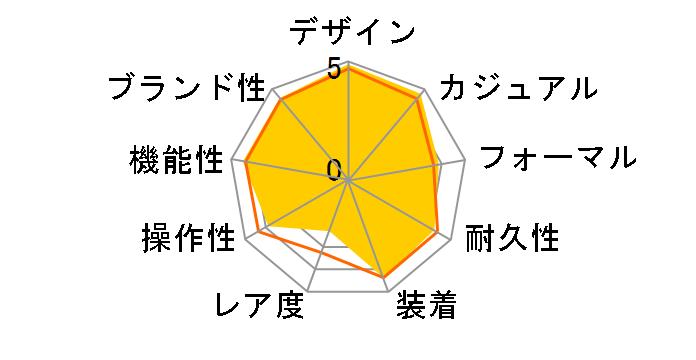タグ・ホイヤー アクアレーサー キャリバー 5 WAK2110.BA0830
