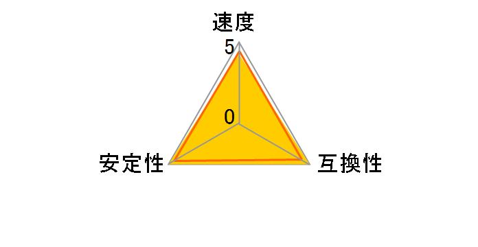 トランセンド JM1600KLH-4G [DDR3 PC3-12800 4GB]