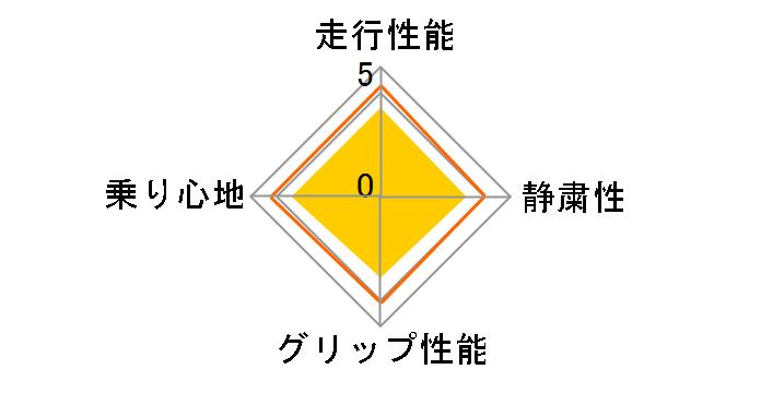 YOKOHAMA ECOS ES31 185/65R14 86S