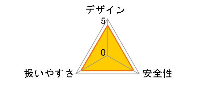 DF458DRFXのユーザーレビュー