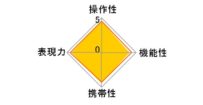 17-70mm F2.8-4 DC MACRO OS HSM [�L���m���p]�̃��[�U�[���r���[