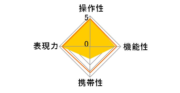 120-300mm F2.8 DG OS HSM [�L���m���p]�̃��[�U�[���r���[
