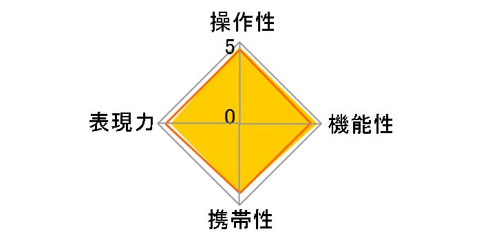 1 NIKKOR VR 10-100mm f/4-5.6 [�u���b�N]�̃��[�U�[���r���[