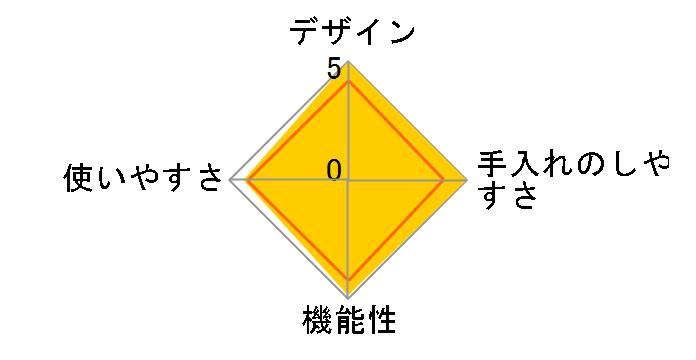 �t�B�X���[ �r�^�N�C�b�N 4.5L+�X�L���b�g 2.5L+�K���X�t�^ 600-300-11-093