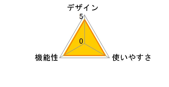 RDP-CA3Mのユーザーレビュー