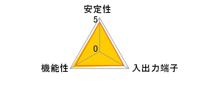 IODATA US3-2PEXS [USB3.0]