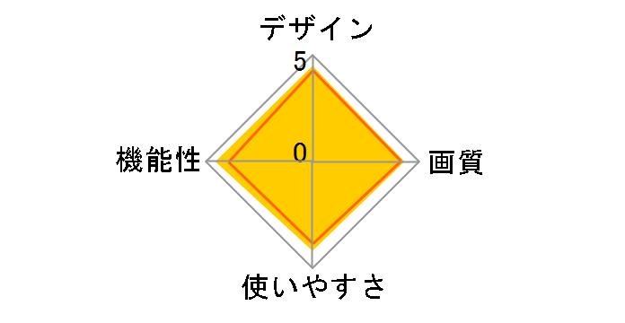 SONY DPF-HD800 (B) [�u���b�N]�̃��r���[