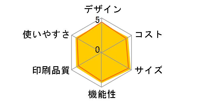 ���������� KX-PD502DL-T [�u���E��]�̃��[�U�[���r���[