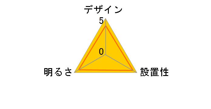 HH-LP798Nのユーザーレビュー