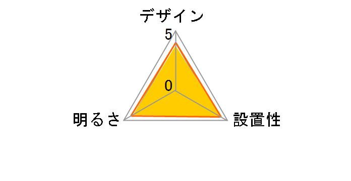 HH-LP597Nのユーザーレビュー