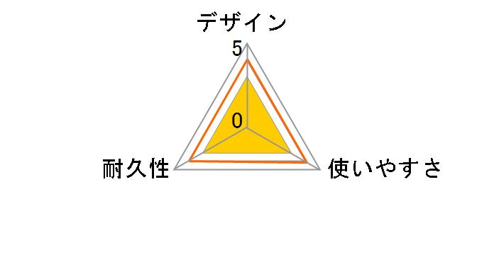 LD-CTT/BU05 [0.5m ブルー]のユーザーレビュー