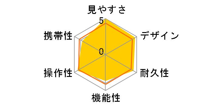 ニコン アキュロン A211 8x42