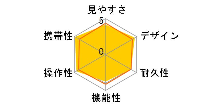 ニコン アキュロン T01 8x21 [ホワイト]
