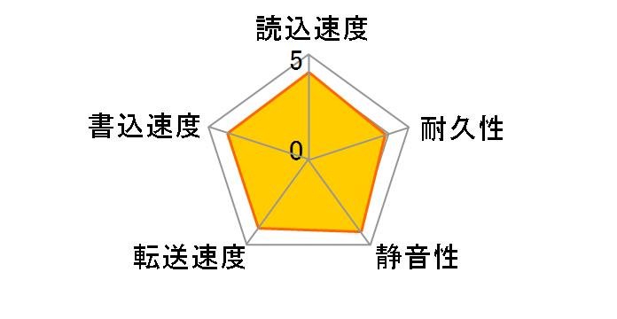 0S03565 [1TB 9.5mm]のユーザーレビュー
