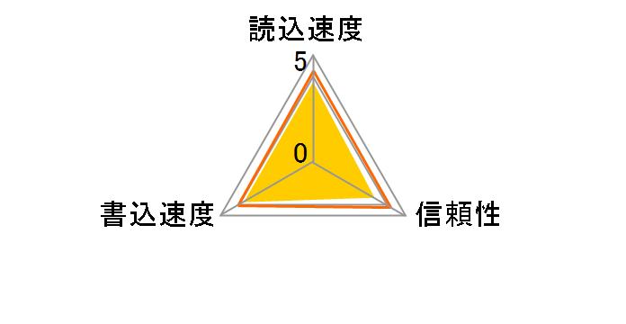 SP064GBSDXAU1V10 [64GB]のユーザーレビュー