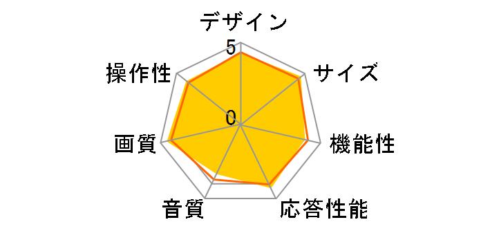 VIERA TH-L32C6 [32インチ]のユーザーレビュー