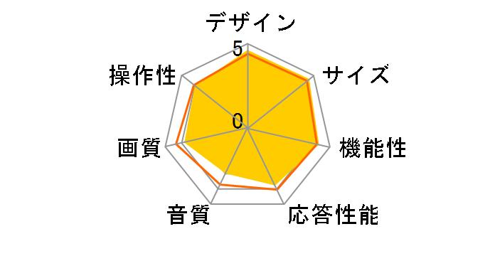 �X�}�[�g�r�G�� TH-L42E60 [42�C���`]�̃��[�U�[���r���[