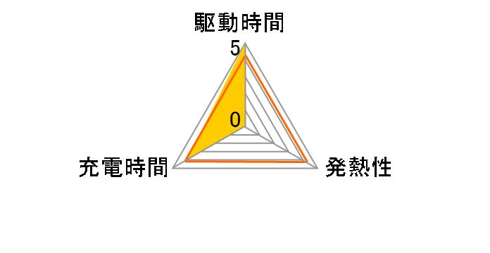 NKY454B02�̃��[�U�[���r���[