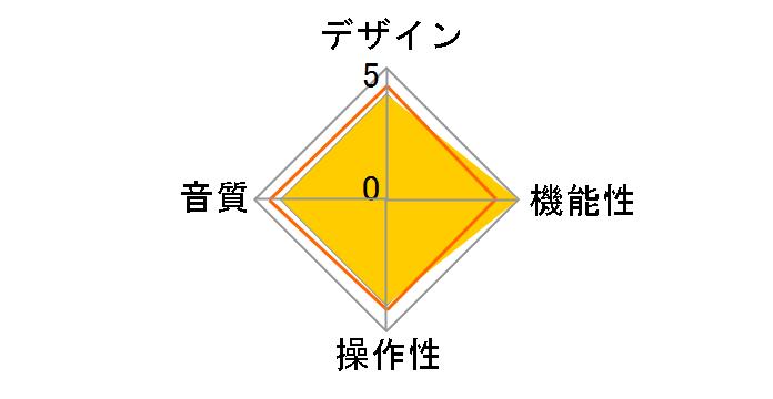 SE-U33GXV2(B)のユーザーレビュー