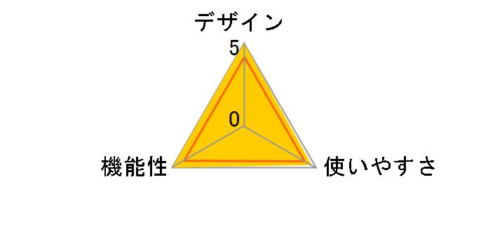 ���C�����X�����[�g�R���g���[���[ WR-1�̃��[�U�[���r���[