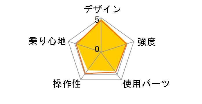 AL-FDB140 [Red]のユーザーレビュー