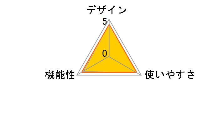 MB-D15のユーザーレビュー