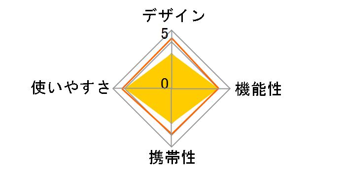 52QT �G�N�X�g���[�� �N�[���[ 3000001349 [�}���[���u���[]�̃��[�U�[���r���[