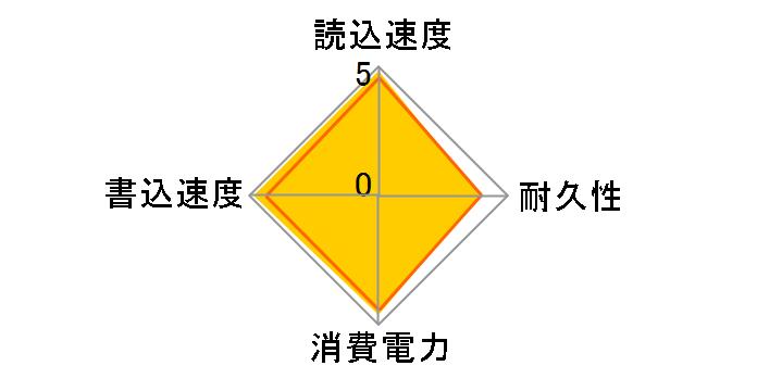 CT960M500SSD1.PK01のユーザーレビュー