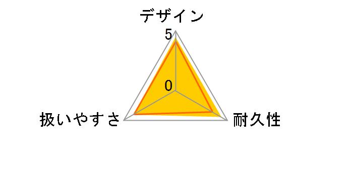 ベランダクリーナー [50Hz専用(東日本)]のユーザーレビュー