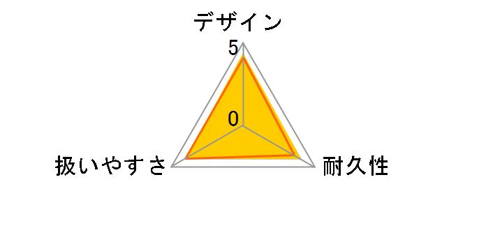 ベランダクリーナー [60Hz専用(西日本)]のユーザーレビュー