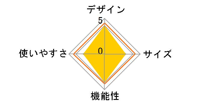 �E�F�U�[�}�X�^�[ �f���I�h�[�� 2000012858�̃��[�U�[���r���[