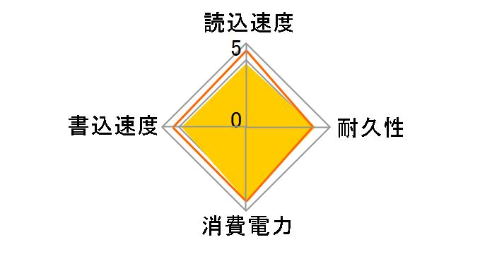 ASP900S3-128GM-C [7mm]のユーザーレビュー