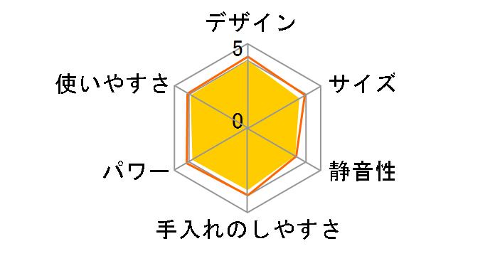 ヘルシオ ジュースプレッソ EJ-CP10B-R [レッド系]のユーザーレビュー