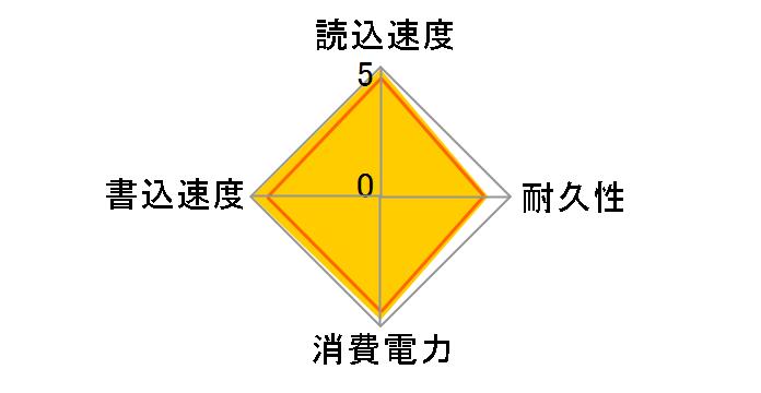 CSSD-S6T256NHG5Qのユーザーレビュー
