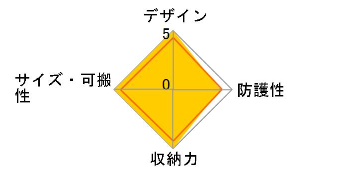 DMW-BALA1-G [グリーン]のユーザーレビュー