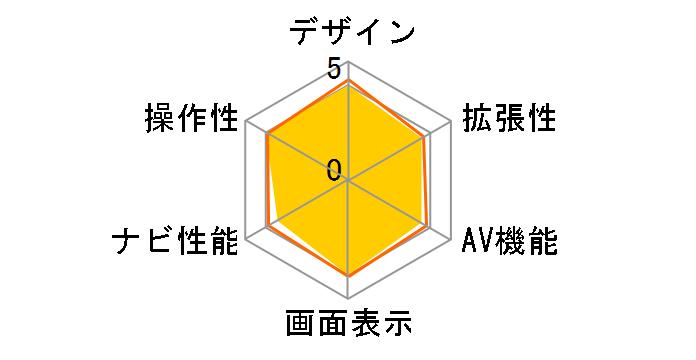 VIE-X007WII-B [�u���b�N]�̃��[�U�[���r���[