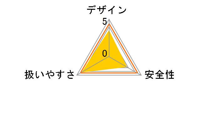 WH7DL (LCSK)�̃��[�U�[���r���[