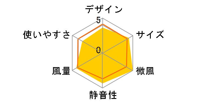 YHX-AD30(W) [�z���C�g]�̃��[�U�[���r���[