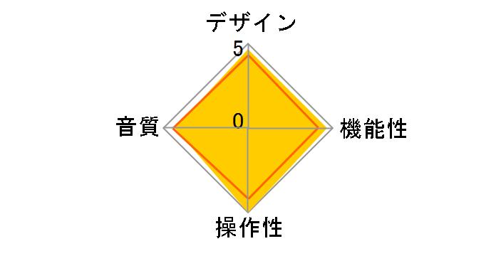 FURUTECH ADL X1 [�u���b�N]