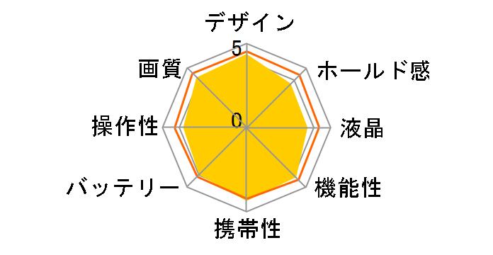 OLYMPUS PEN Lite E-PL6 ダブルズームキット [ホワイト]のユーザーレビュー