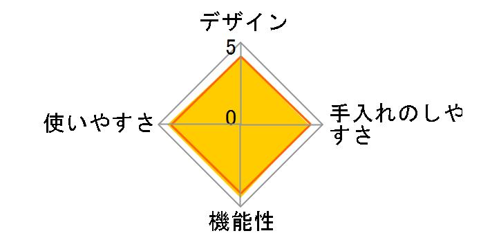 �d�q�����W���͓� MPC-2.3NR [�j���[���b�h]�̃��[�U�[���r���[