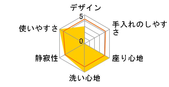 KM�V���[�Y TCF712F #SC1 [�p�X�e���A�C�{���[]�̃��[�U�[���r���[
