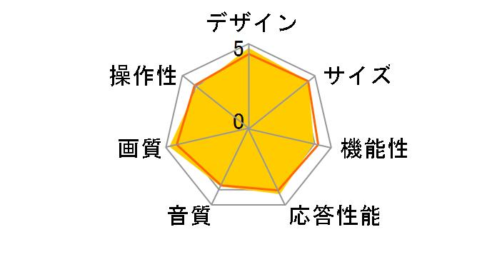 AQUOS �N�A�g���� 3D LC-40G9 [40�C���`]�̃��[�U�[���r���[
