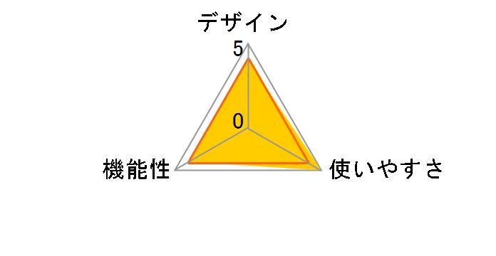 ACK-E15のユーザーレビュー