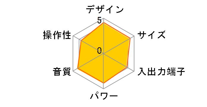 X-HM51-Sのユーザーレビュー