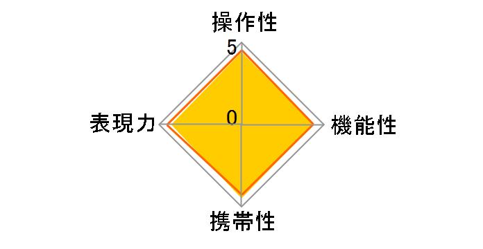 SIGMA 17-70mm F2.8-4 DC MACRO HSM [�y���^�b�N�X�p]�̃��[�U�[���r���[