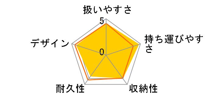 �R���r �z���C�g���[�x�� ���`���J���n���f�B�� �G�b�O�V���b�N MC-400(SB) [�}�����{���[�W��]�̃��r���[